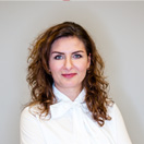 Alicja Piotrowska